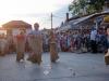 posedarje_tradicionalna_48_-trka_magaraca_27_07_19-116-of-298