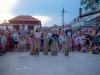 posedarje_tradicionalna_48_-trka_magaraca_27_07_19-122-of-298