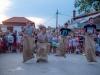 posedarje_tradicionalna_48_-trka_magaraca_27_07_19-123-of-298
