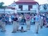 posedarje_tradicionalna_48_-trka_magaraca_27_07_19-137-of-298