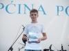 posedarje_tradicionalna_48_-trka_magaraca_27_07_19-146-of-298