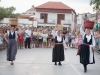 posedarje_tradicionalna_48_-trka_magaraca_27_07_19-156-of-298