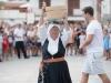 posedarje_tradicionalna_48_-trka_magaraca_27_07_19-158-of-298