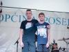 posedarje_tradicionalna_48_-trka_magaraca_27_07_19-174-of-298