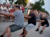 posedarje_tradicionalna_48_-trka_magaraca_27_07_19-182-of-298