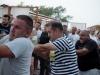 posedarje_tradicionalna_48_-trka_magaraca_27_07_19-188-of-298