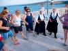 posedarje_tradicionalna_48_-trka_magaraca_27_07_19-20-of-298