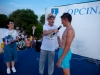 posedarje_tradicionalna_48_-trka_magaraca_27_07_19-35-of-298
