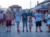 posedarje_tradicionalna_48_-trka_magaraca_27_07_19-42-of-298