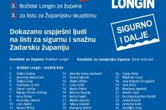 Longin-lista-web-960x960px-1