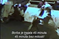 Reporteri-Borbe-pasa-5