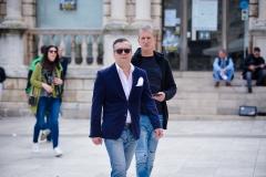 Subotnja_spica_01_05_21_-21-of-116