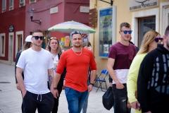 Subotnja_spica_01_05_21_-43-of-116