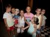 festa_na_stanovima_2019_-102-of-122