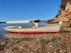 agenamarin_solarferry_solarboat_ecoboat5_easy-resize-com_