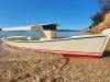 agenamarin_solarferry_solarboat_ecoboat_main_easy-resize-com_