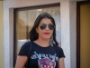 subotnja_spica_07_09_19-85-of-146