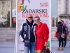 subotnja_spica_15_02_20-112-of-127
