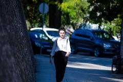 Subotnja_spica_02_10_21_-3-of-121