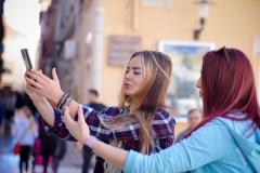 Subotnja_spica_16_10_21_-61-of-116