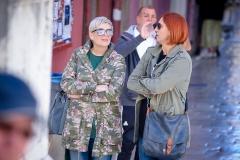 Subotnja_spica_16_10_21_-90-of-116