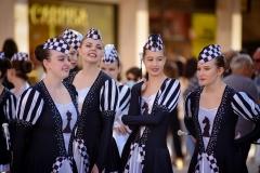 Subotnja_spica_23_10_21_-20-of-113