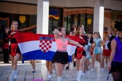 Subotnja_spica_23_10_21_-57-of-113