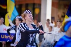 Subotnja_spica_23_10_21_-59-of-113
