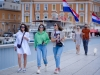 subotnja_spica_30_05_20_-120-of-120