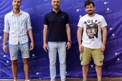 SIME-PERKOVIC-MARIO-PALEKA-I-DRAGO-VUKELIC