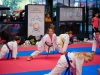 taekwondo_klub_21_09_19-1-of-82