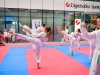 taekwondo_klub_21_09_19-10-of-82