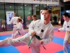 taekwondo_klub_21_09_19-12-of-82