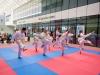 taekwondo_klub_21_09_19-13-of-82