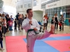 taekwondo_klub_21_09_19-14-of-82