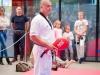 taekwondo_klub_21_09_19-15-of-82