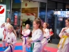 taekwondo_klub_21_09_19-16-of-82