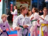 taekwondo_klub_21_09_19-18-of-82