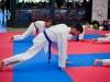 taekwondo_klub_21_09_19-2-of-82