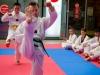 taekwondo_klub_21_09_19-23-of-82