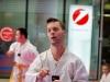 taekwondo_klub_21_09_19-24-of-82