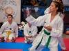 taekwondo_klub_21_09_19-26-of-82