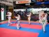 taekwondo_klub_21_09_19-27-of-82