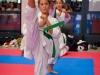 taekwondo_klub_21_09_19-28-of-82
