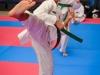 taekwondo_klub_21_09_19-29-of-82