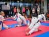 taekwondo_klub_21_09_19-3-of-82