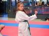taekwondo_klub_21_09_19-30-of-82