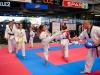 taekwondo_klub_21_09_19-32-of-82