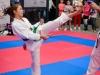 taekwondo_klub_21_09_19-34-of-82
