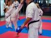 taekwondo_klub_21_09_19-36-of-82